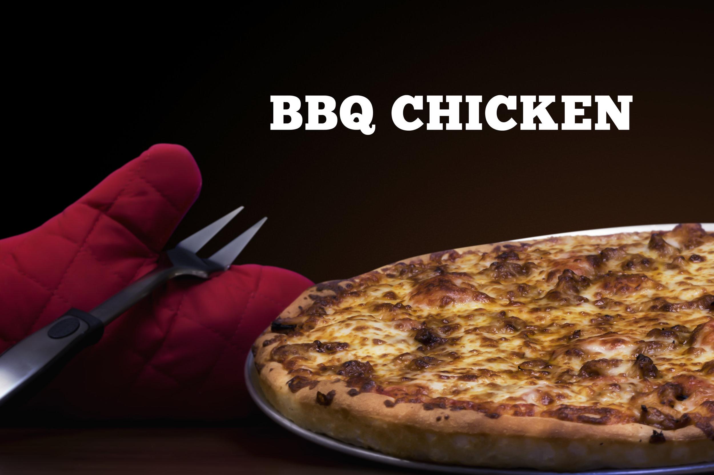 BBQ CHICKEN 3x2 - TEXT.jpg