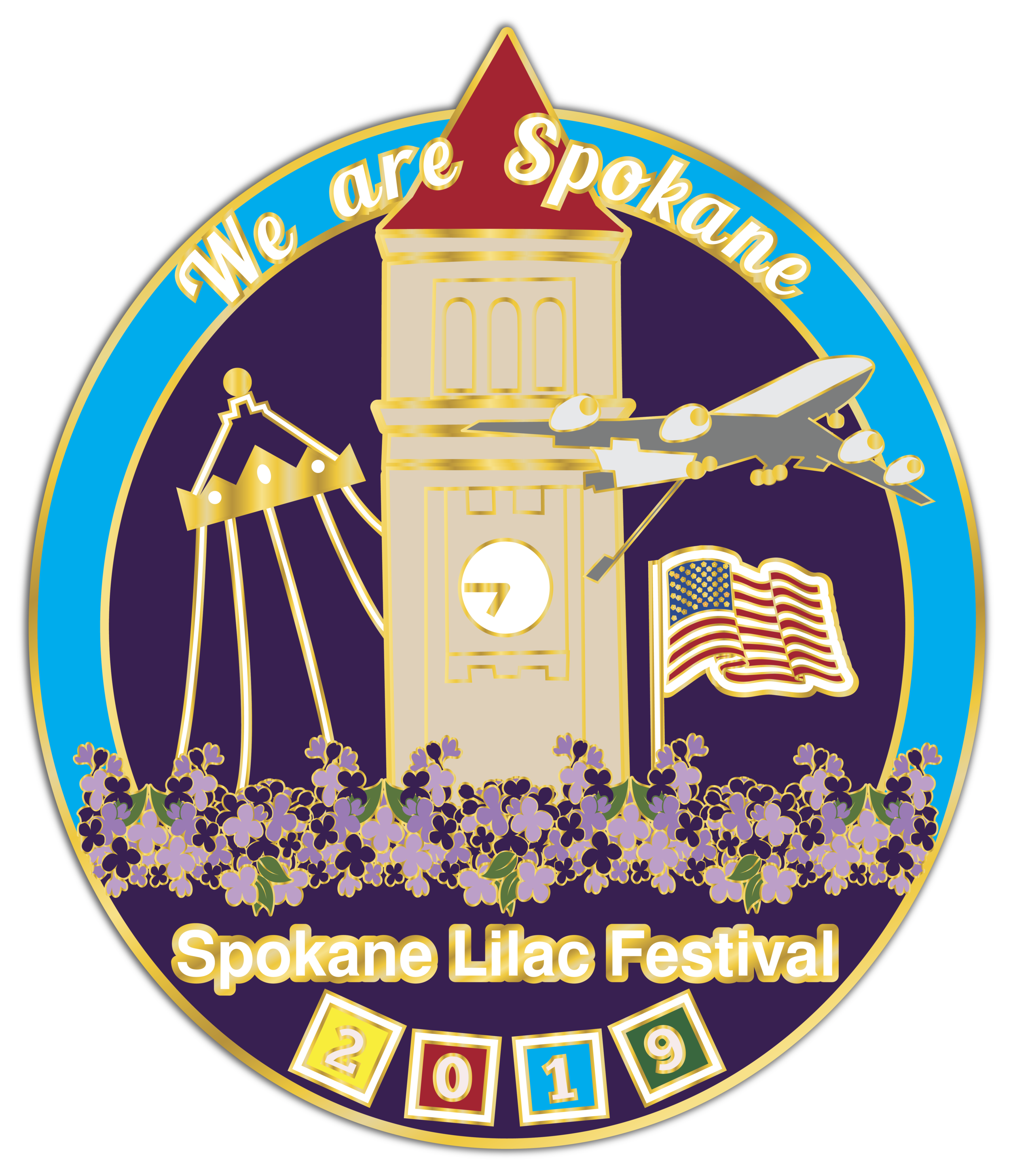 SpoLilacFestival_18x24_PinBoard.png