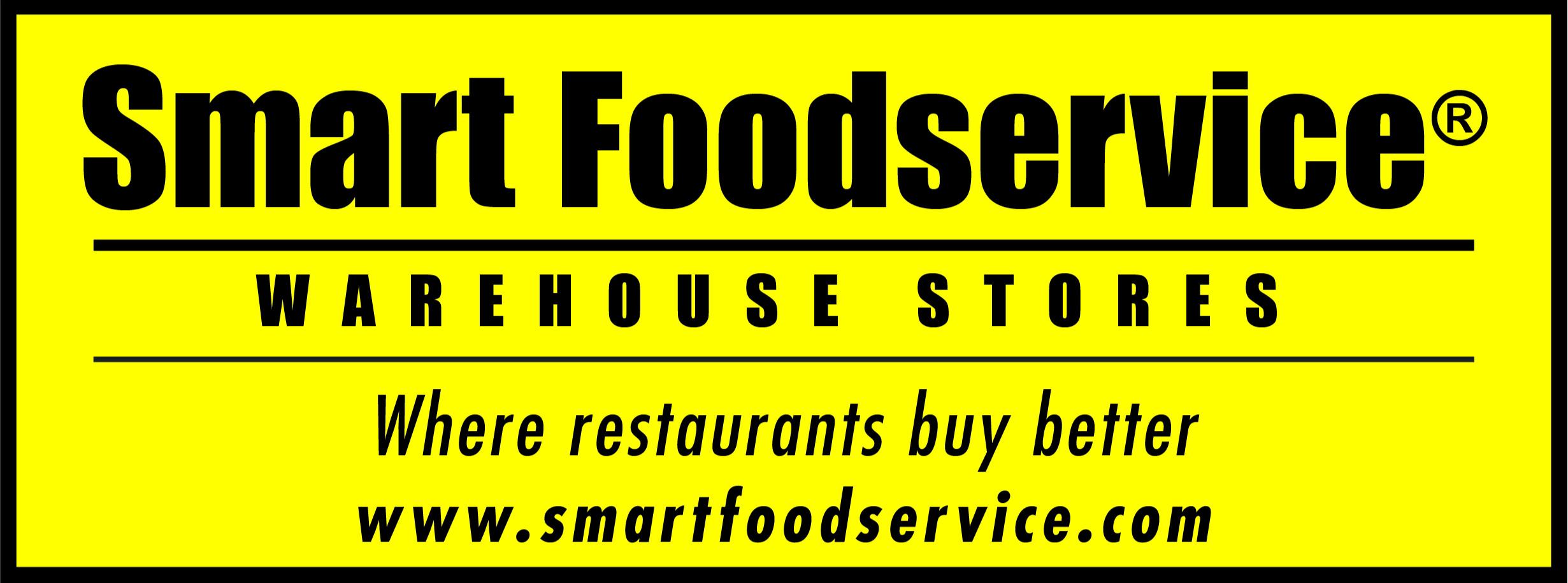 Smart+Foodservice+WRBB+www%281%29.jpg