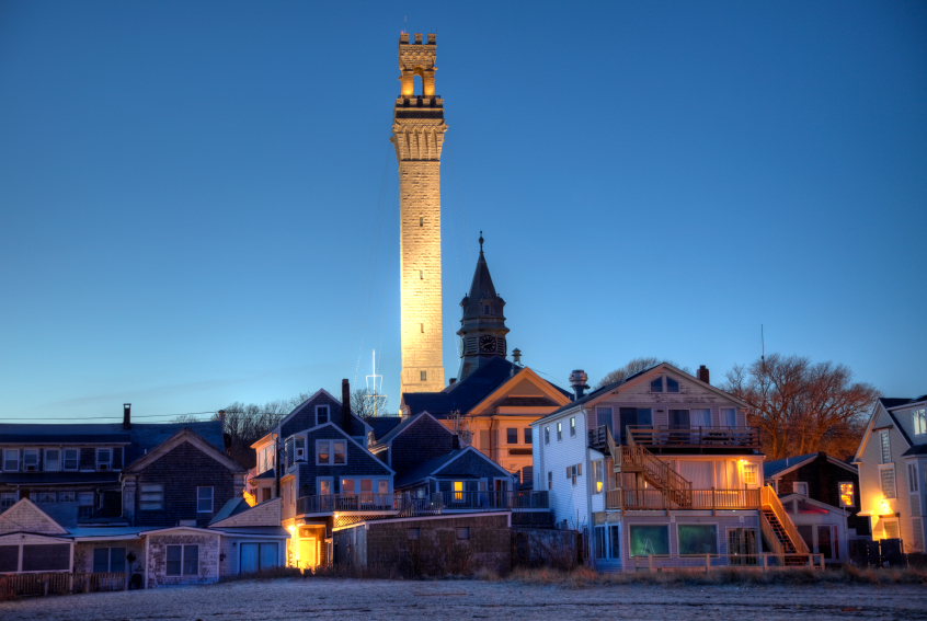 Provincetown-daynight.jpg
