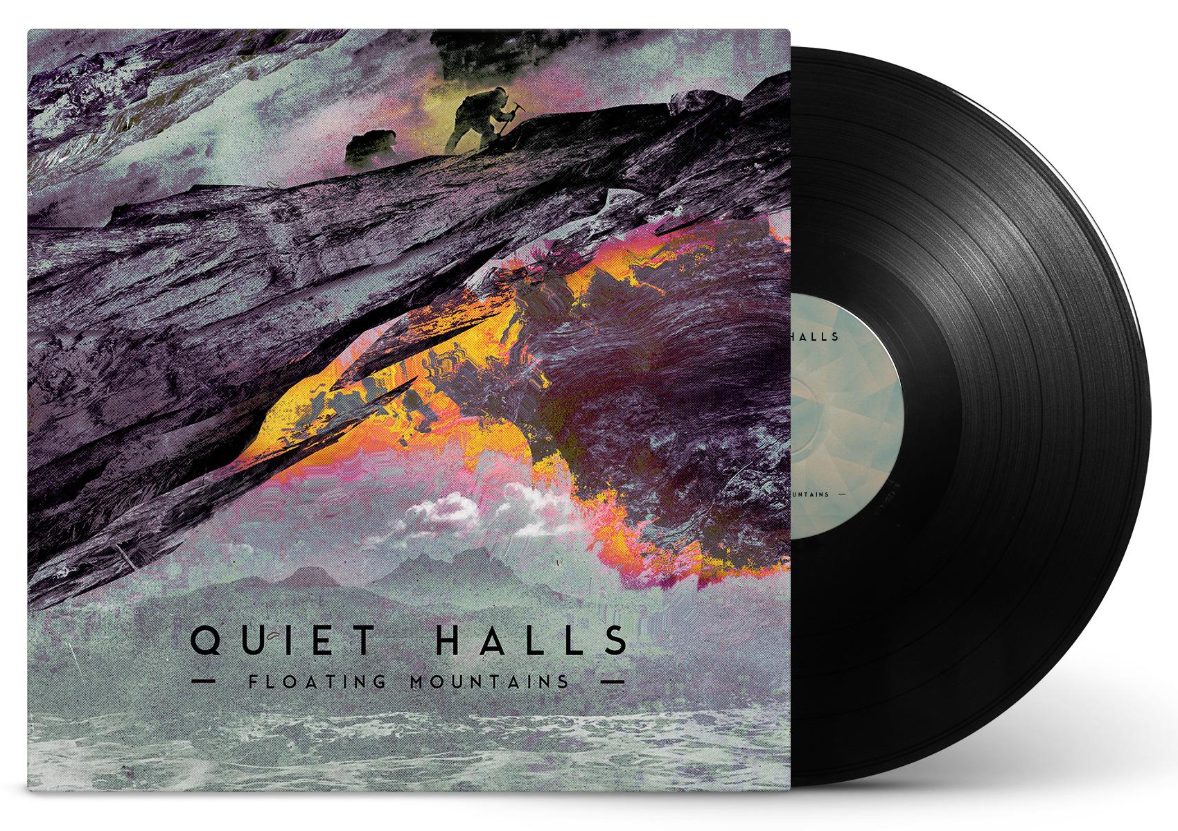 cover-vinyle2.jpg