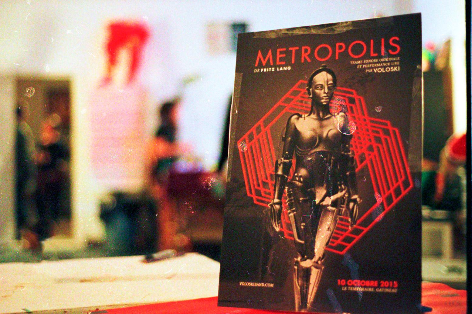 Voloski_metropolis-(5).jpg