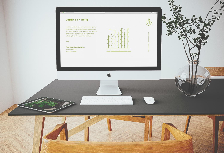 iMac-and-iPad-Mockup.jpg