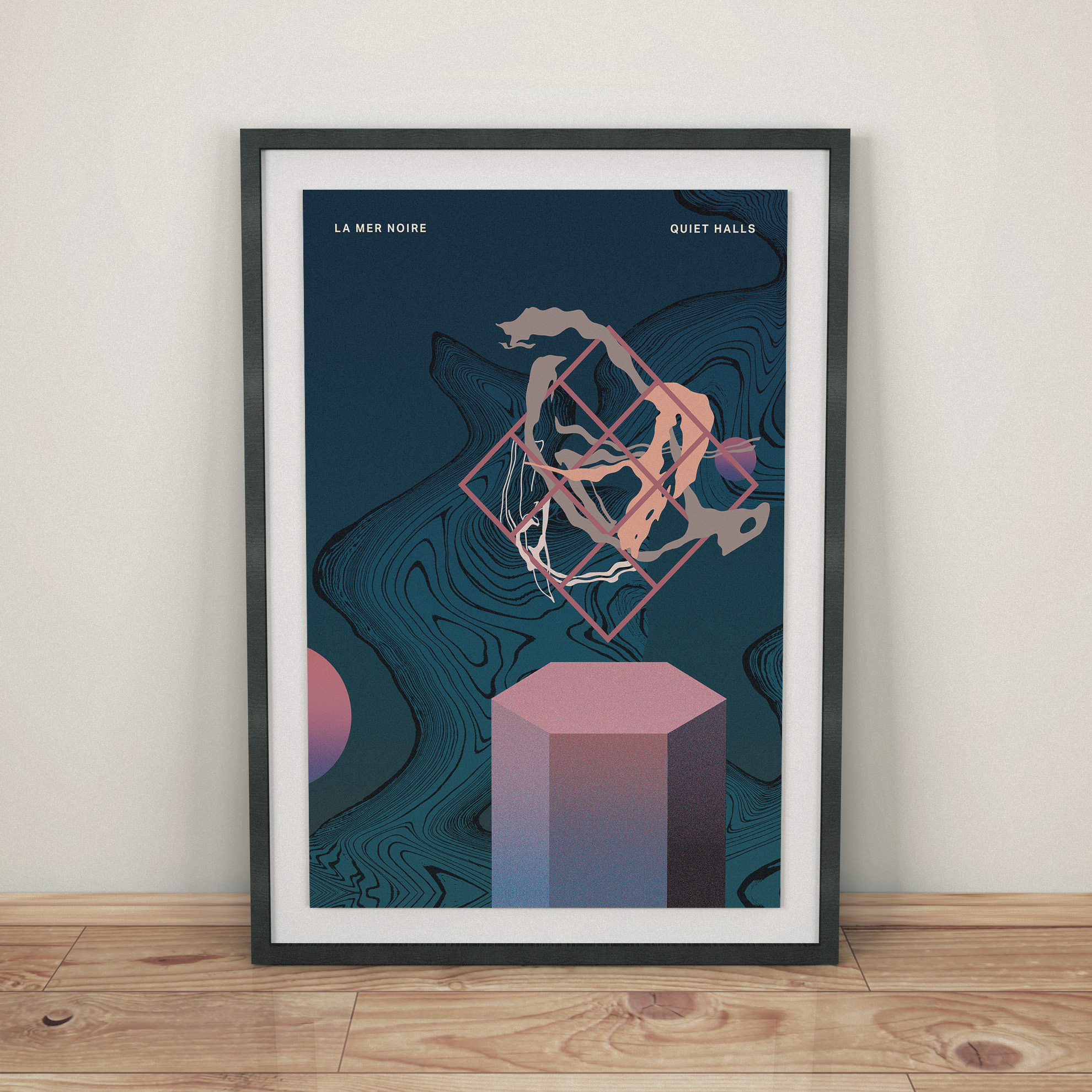Artwork Frame PSD Mockup Vol.4.jpg