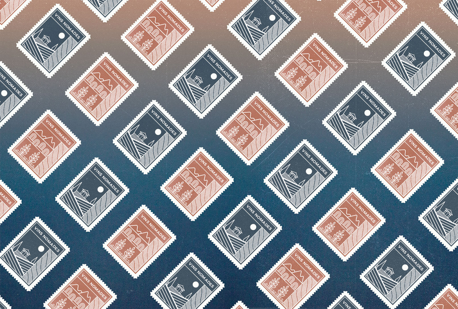 montage-timbres2.jpg