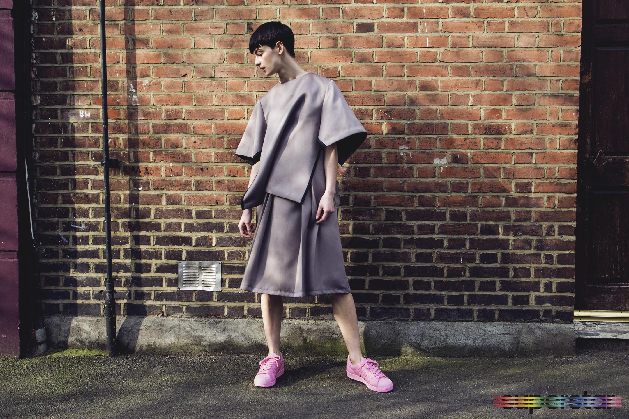 adidassupercolor3weblogo.jpg
