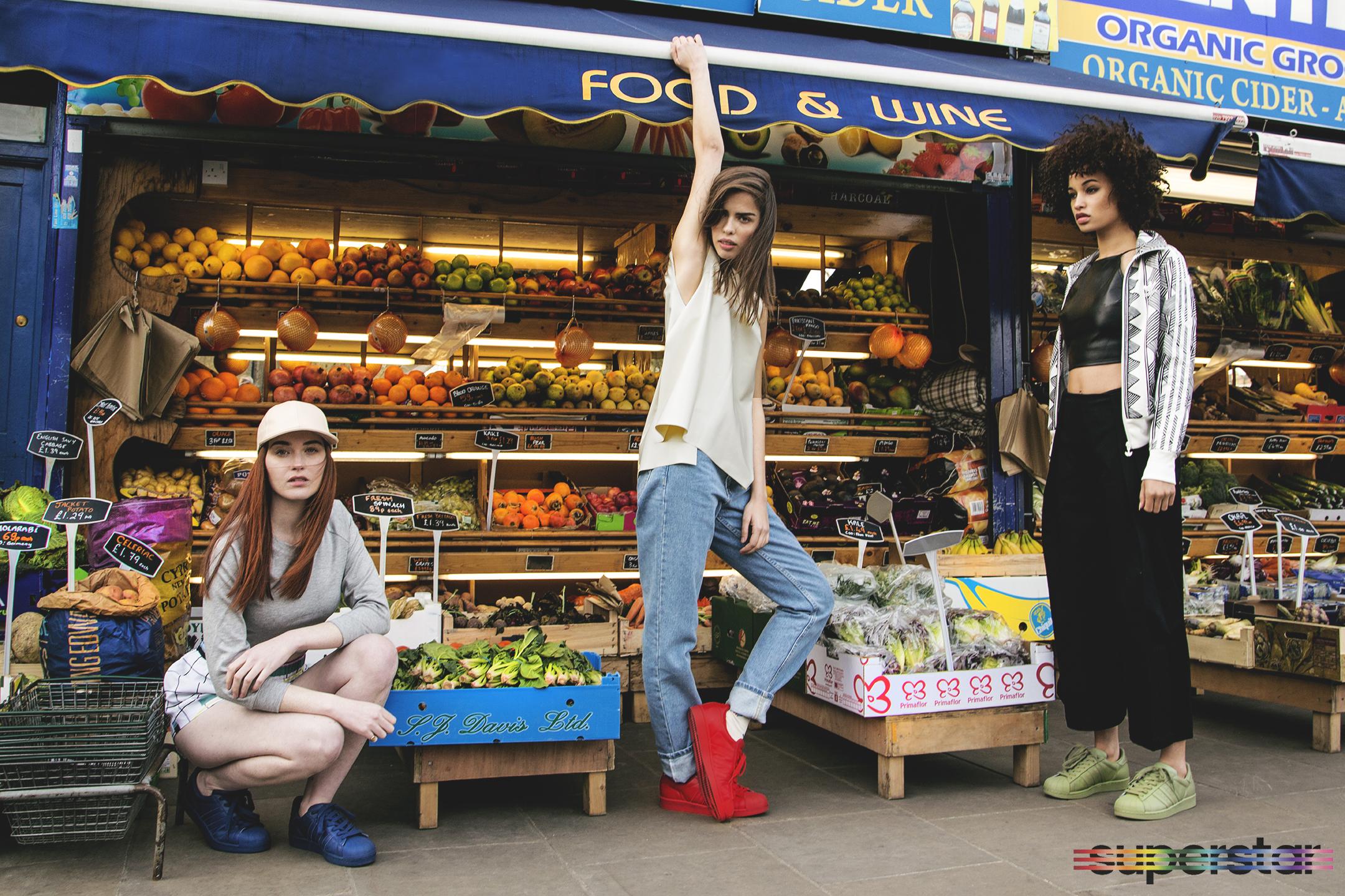 adidassupercolor6weblogo.jpg