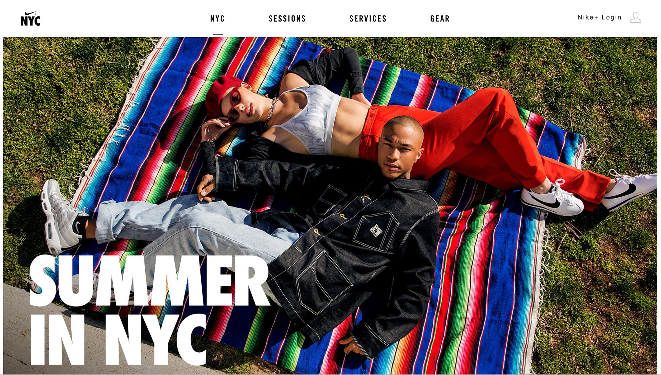 summer in NYC NIKE.jpg
