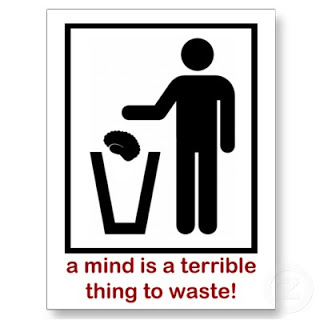 a_mind_is_a_terrible_thing_to_waste_postcard-p239687505783160023baanr_400.jpg
