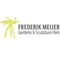 FrederikMeijerGarden_228x228.jpg