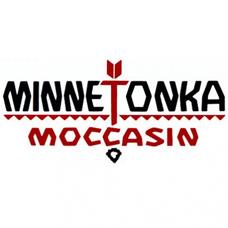 MinnetonkaMoccasin_228x228.jpg