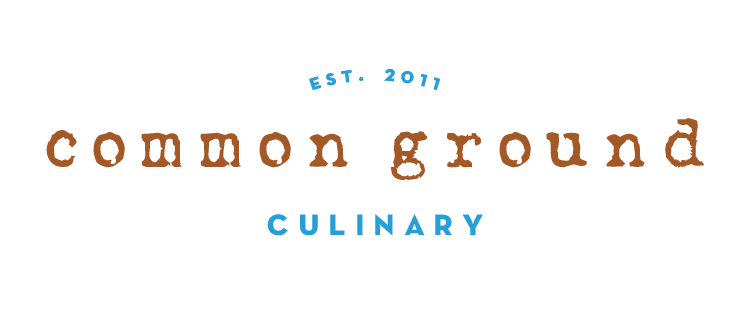 Common Ground Culinary Final Logo-01-2.png