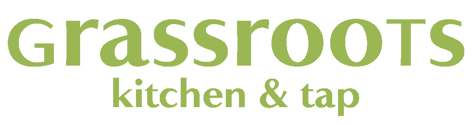 Grassroots logo-01.png