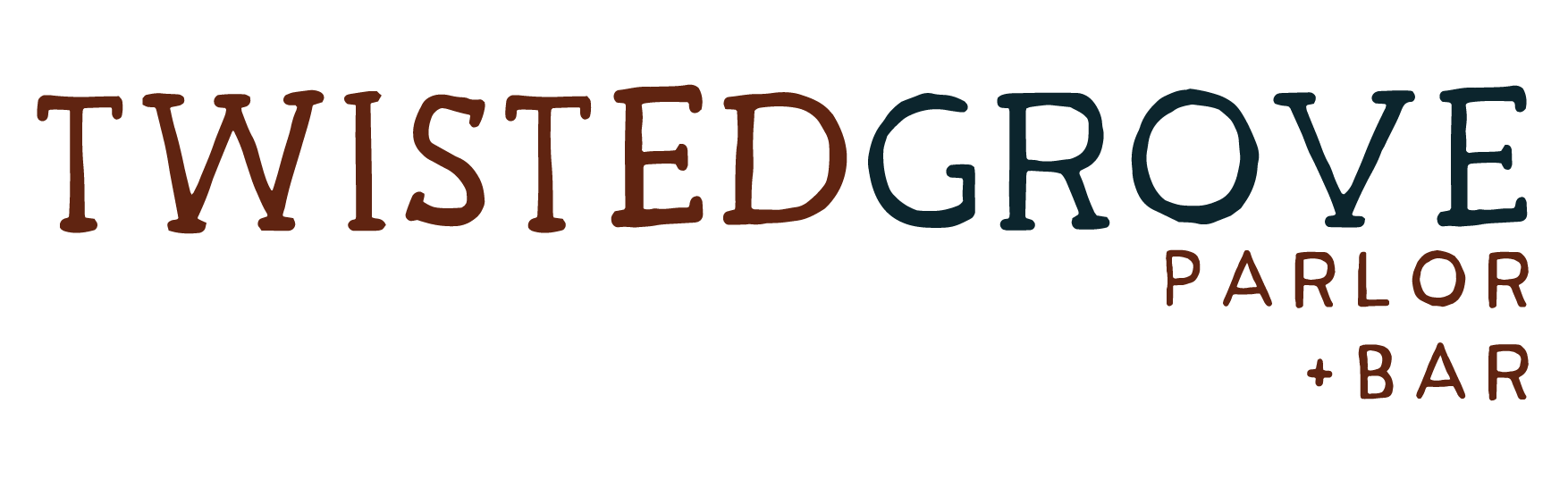 Twisted GROVE Final Logo-01.png