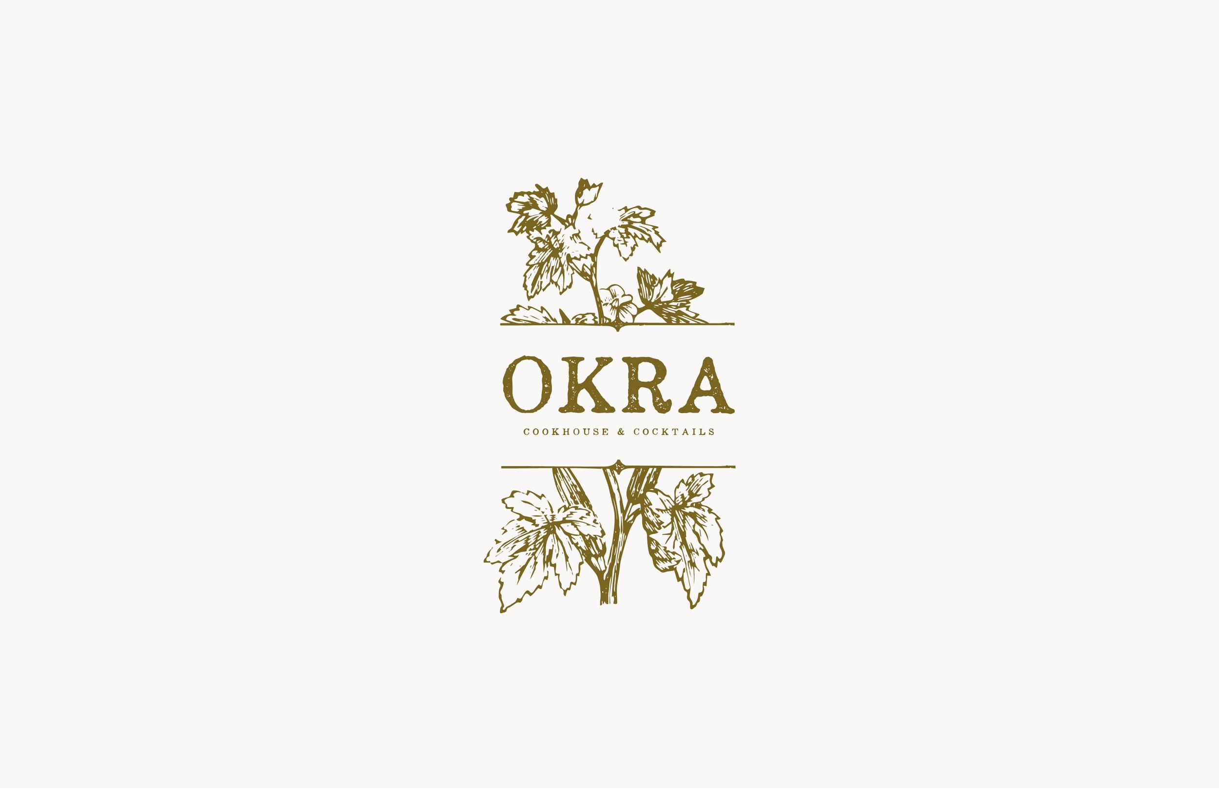 Okra Portfolio-03.jpg