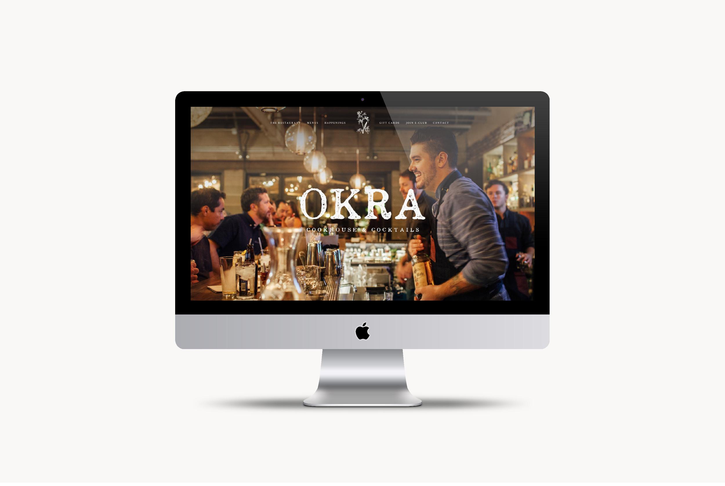 Okra Portfolio-01.jpg