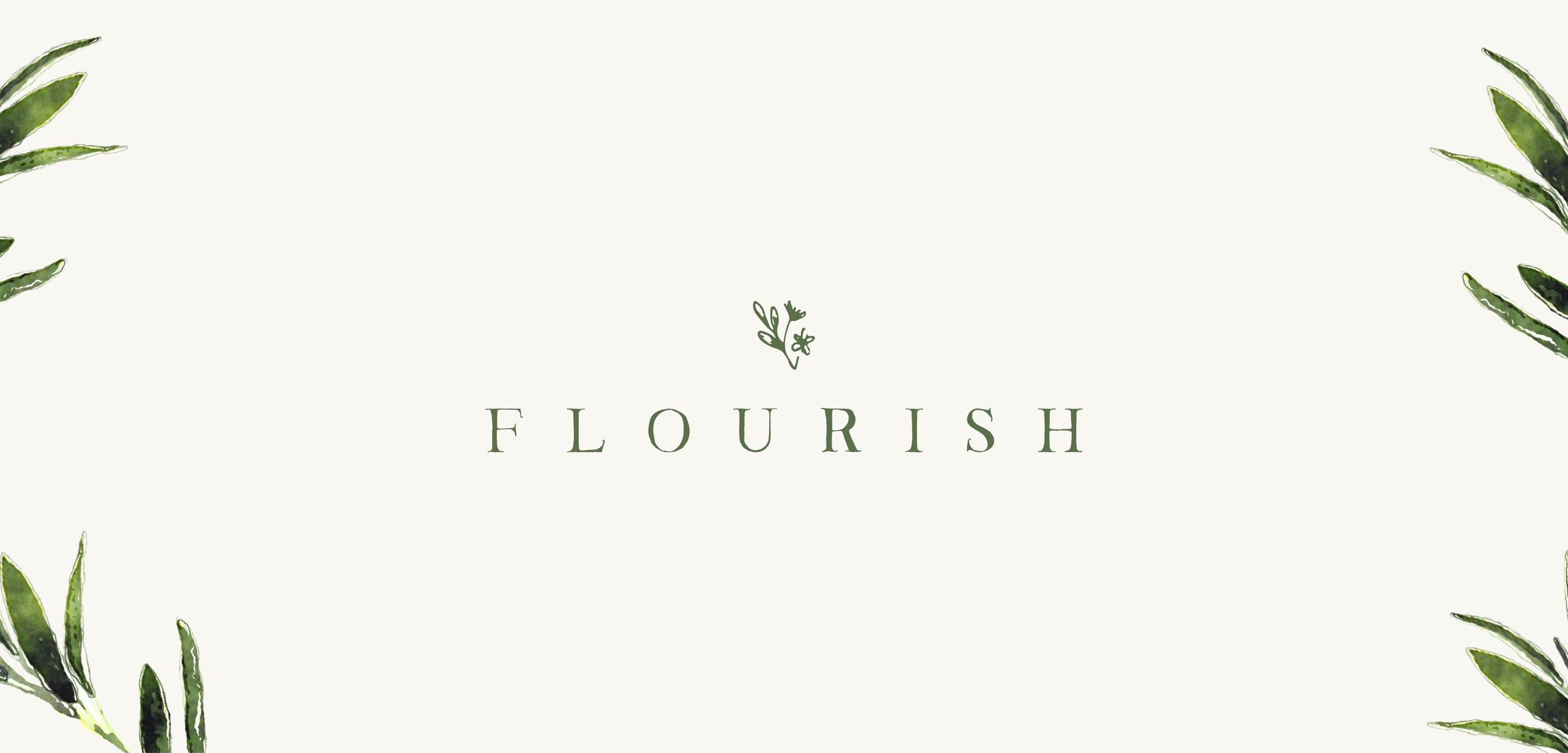 Flourish Portfolio-03.jpg