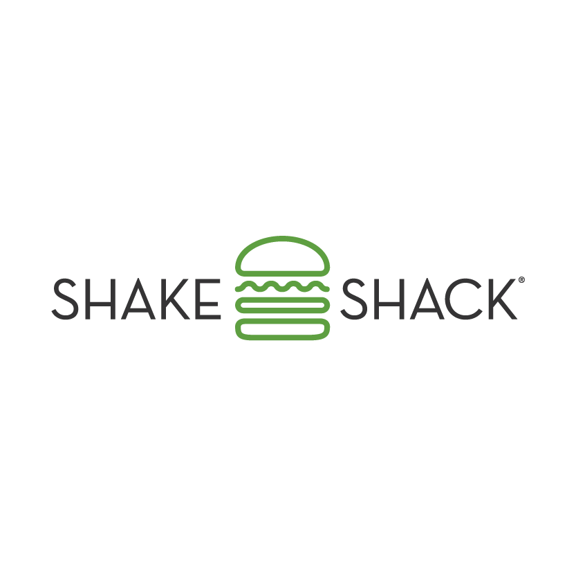 Shake Shack Color-02.png