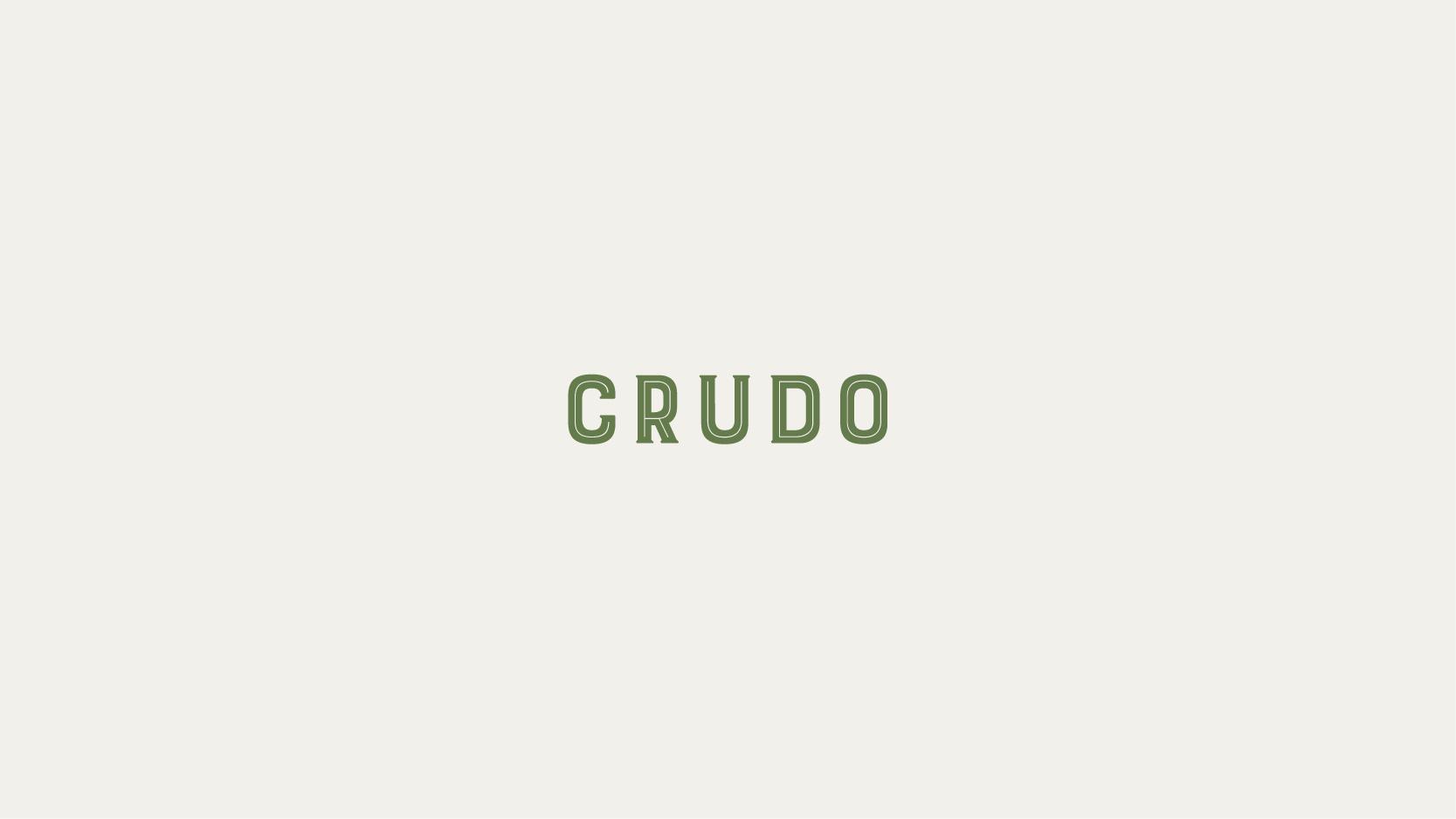 Crudo Portfolio for MMPR Website-01.jpg
