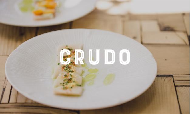 Crudo Portfolio Cover_Cover.jpg