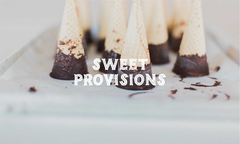 Sweet Provisions Portfolio Cover-06.jpg