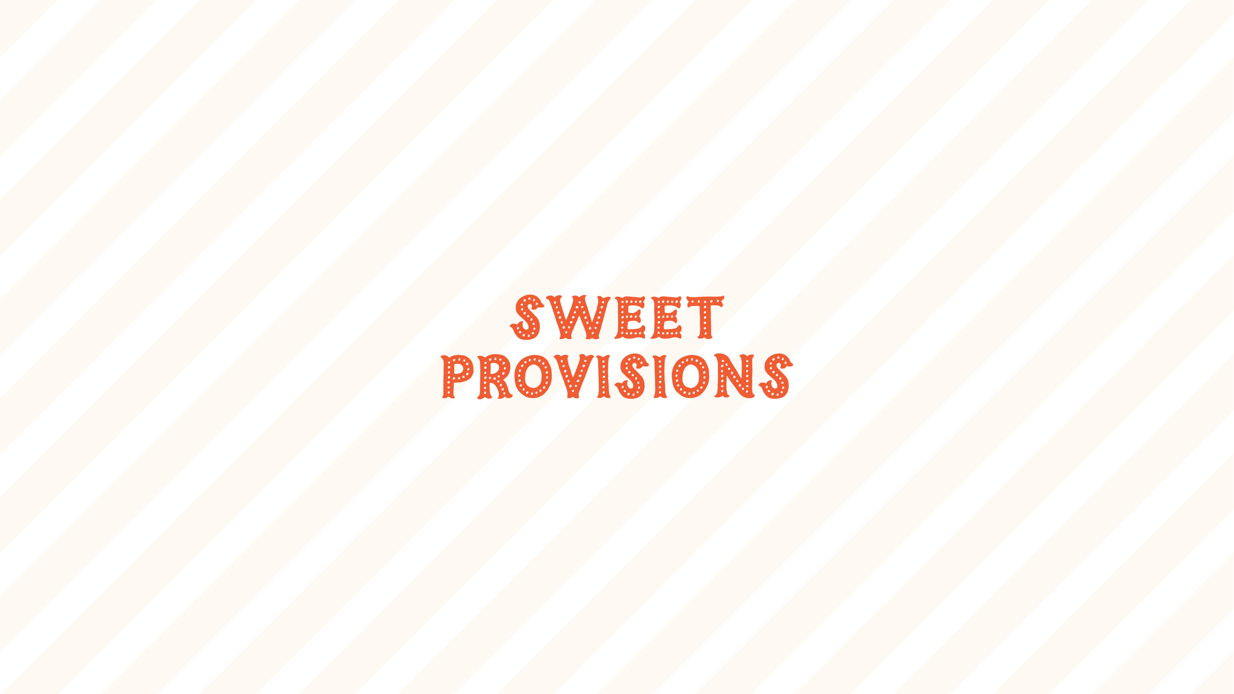 Sweet Provisions Portfolio-01.jpg