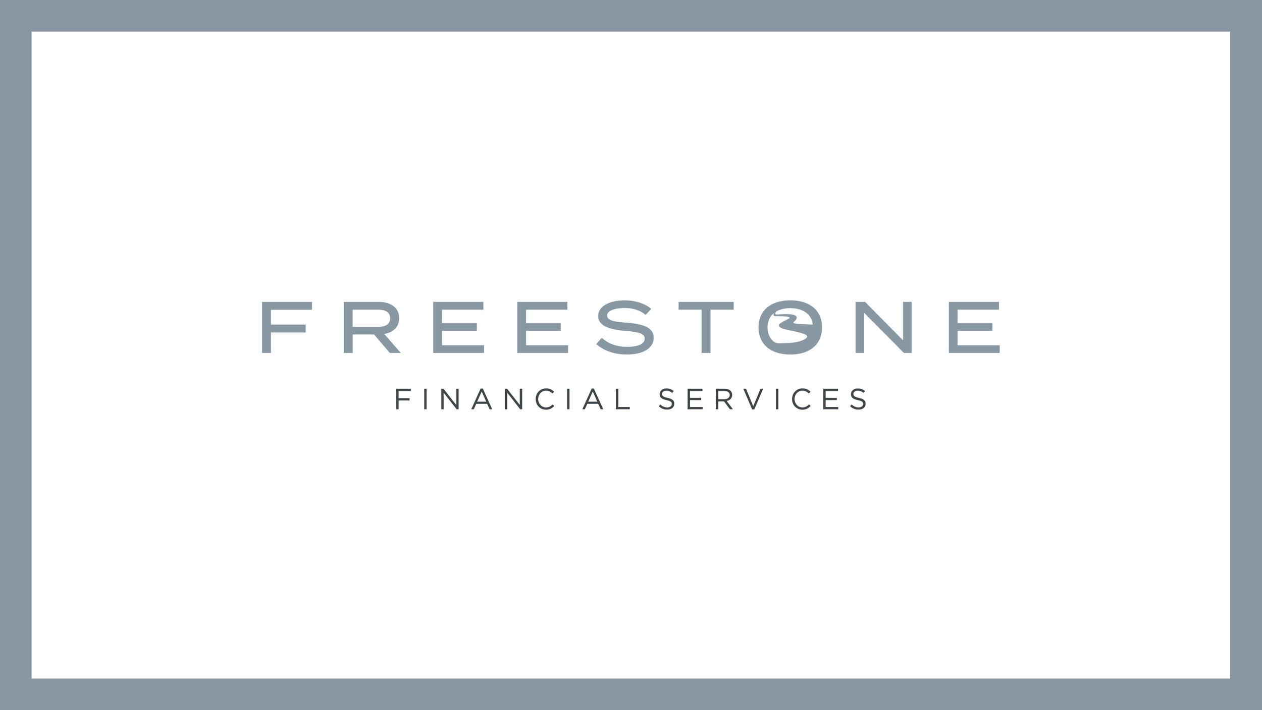 Freestone Portfolio for MMPR Website-01.jpg