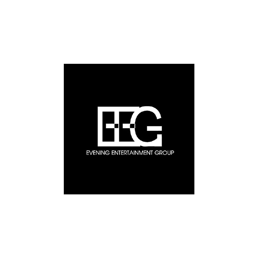 Client Logo Color-24.png