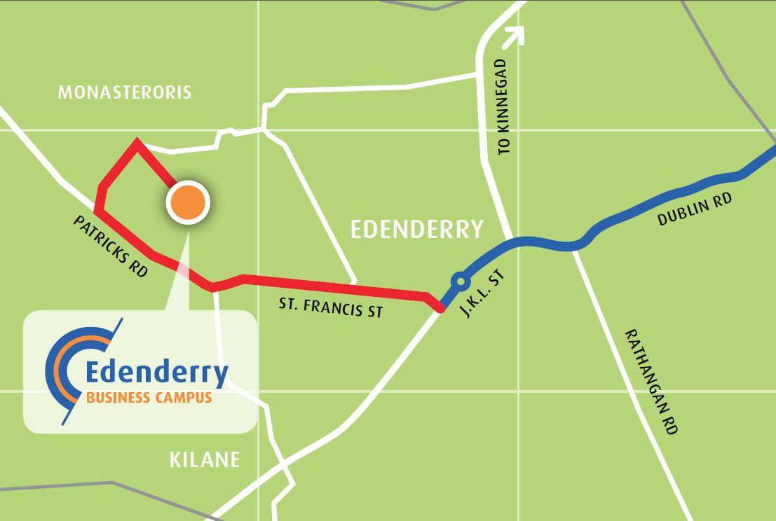 Edenderry Business Campus Location.jpg
