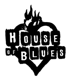 HOUSE OF BLUES.png