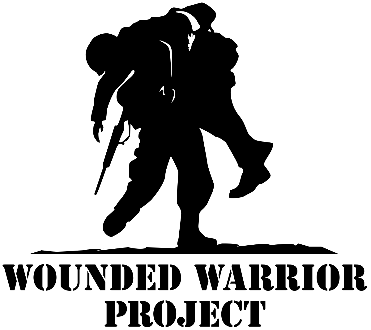 WOUNDED WARRIOR PROJECT.png