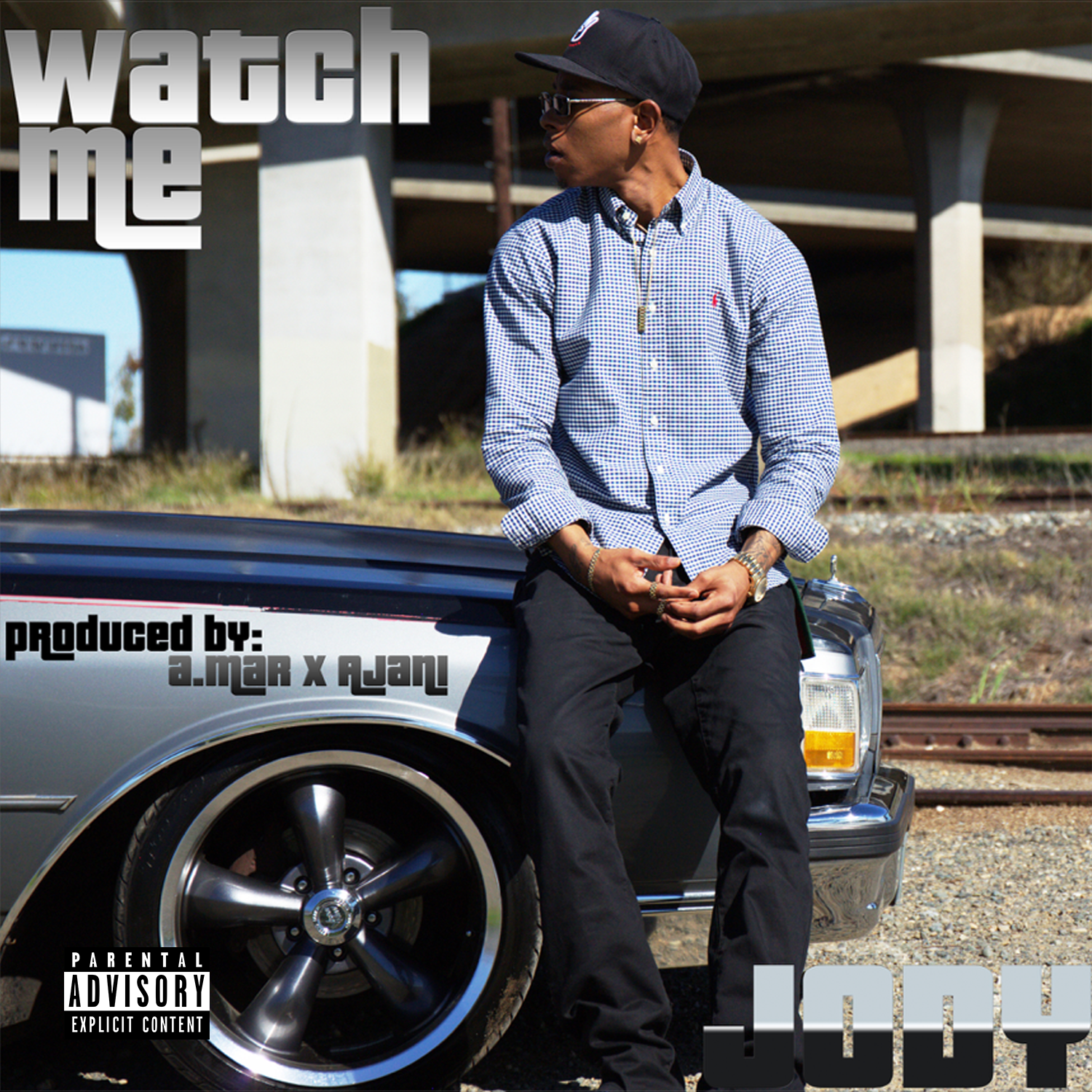 JODY41 - WATCH ME (PRODUCED BY A.MAR).png