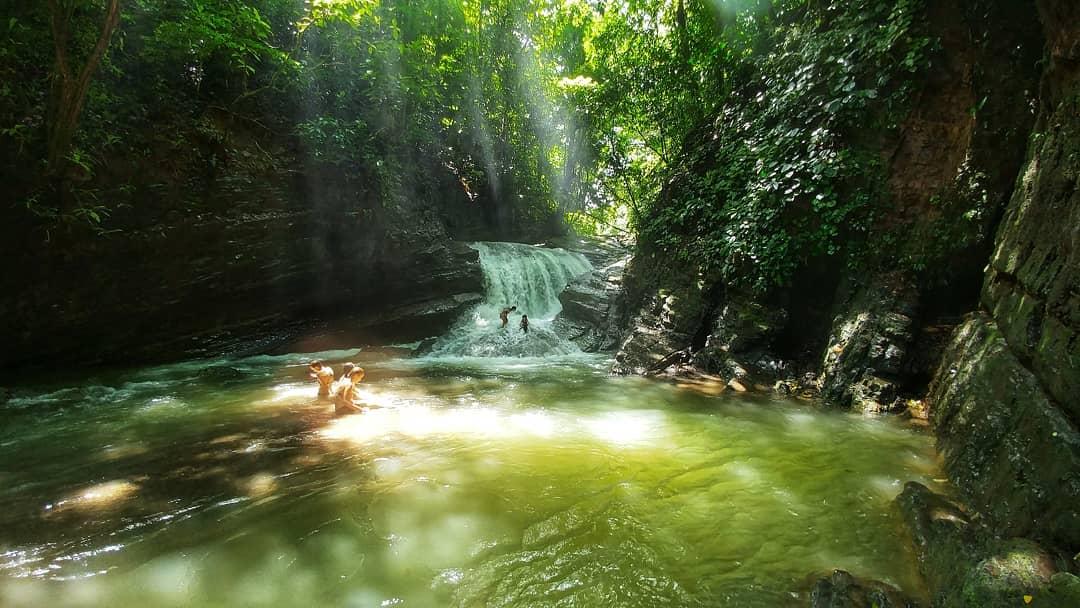 mastatal waterfall copy.jpg