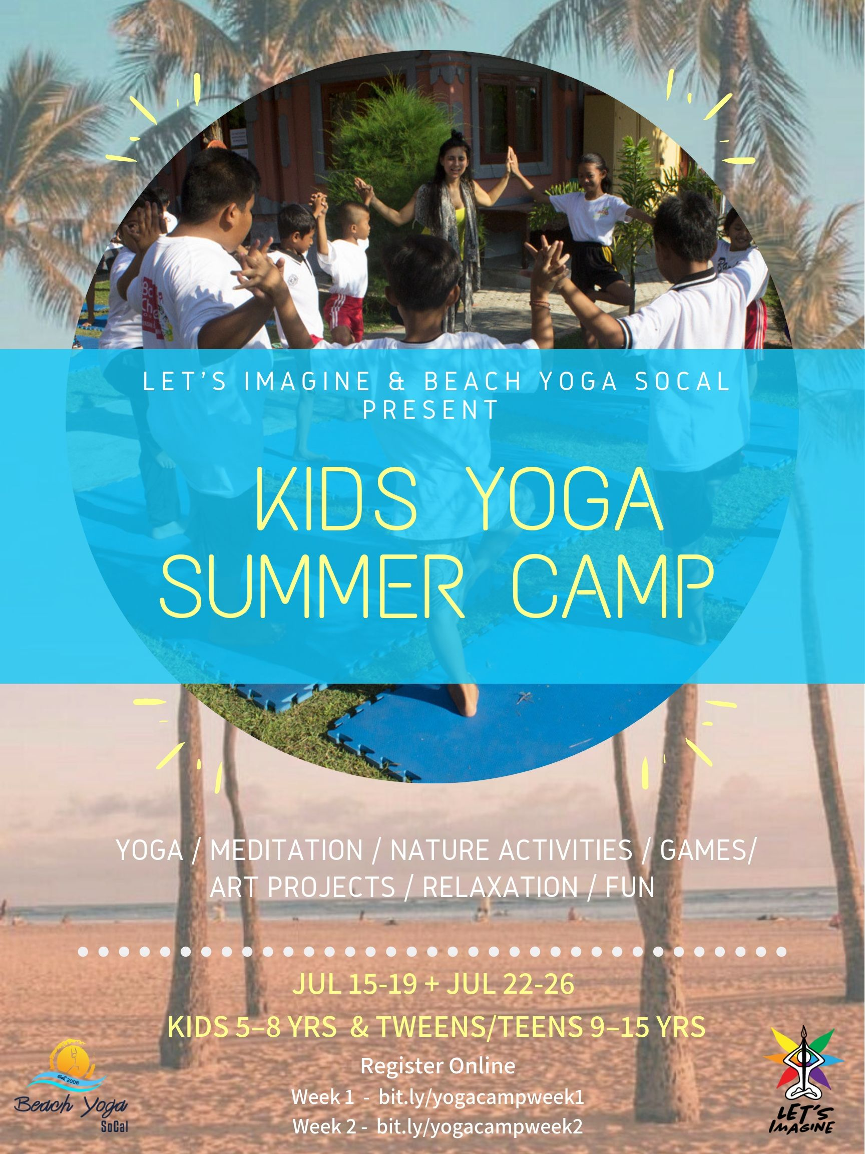 kids yoga summer camp JPG.jpg