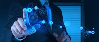 Innovation Engineered   with Advanced Software    Discover Why