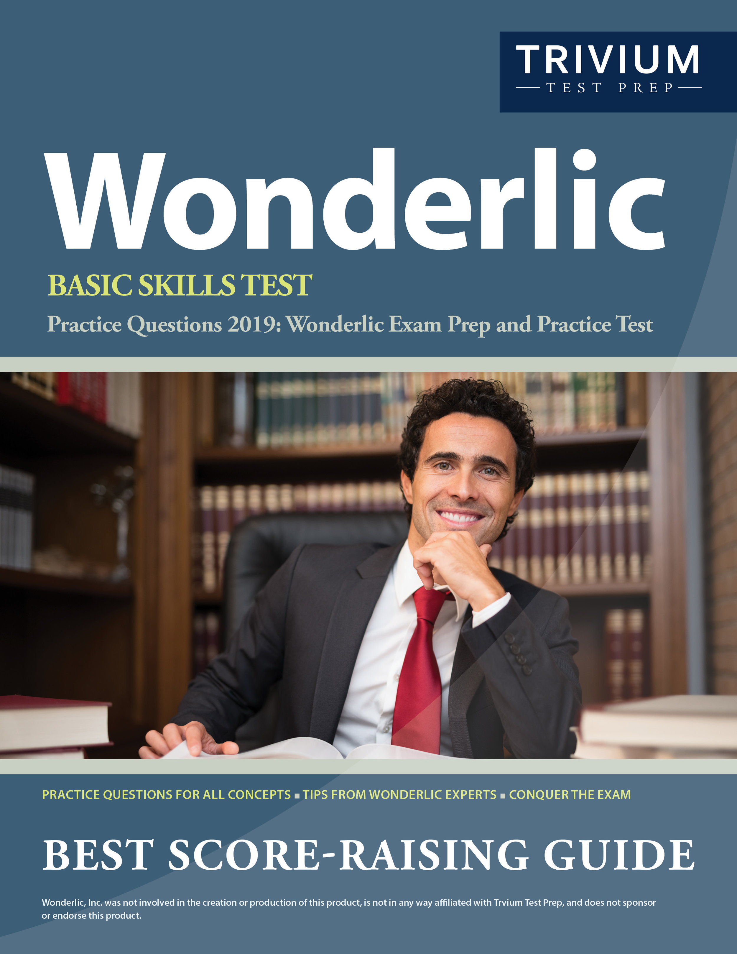 wonderlic_PT_2019_cover_website.jpg