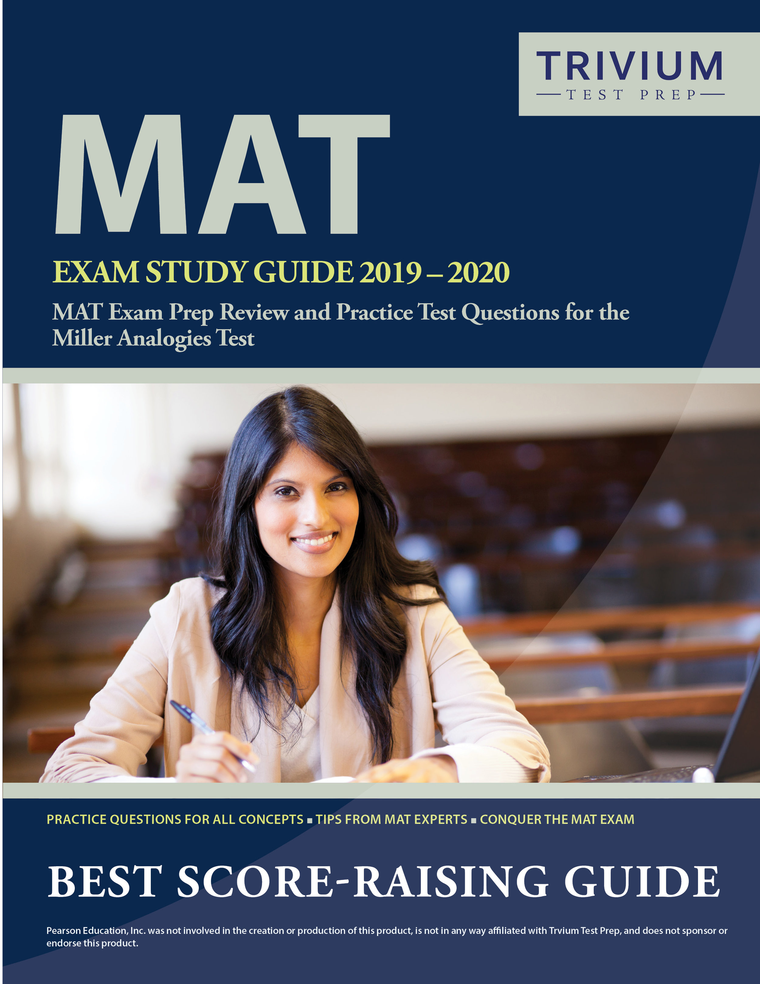 MAT_cover_2019_website.jpg