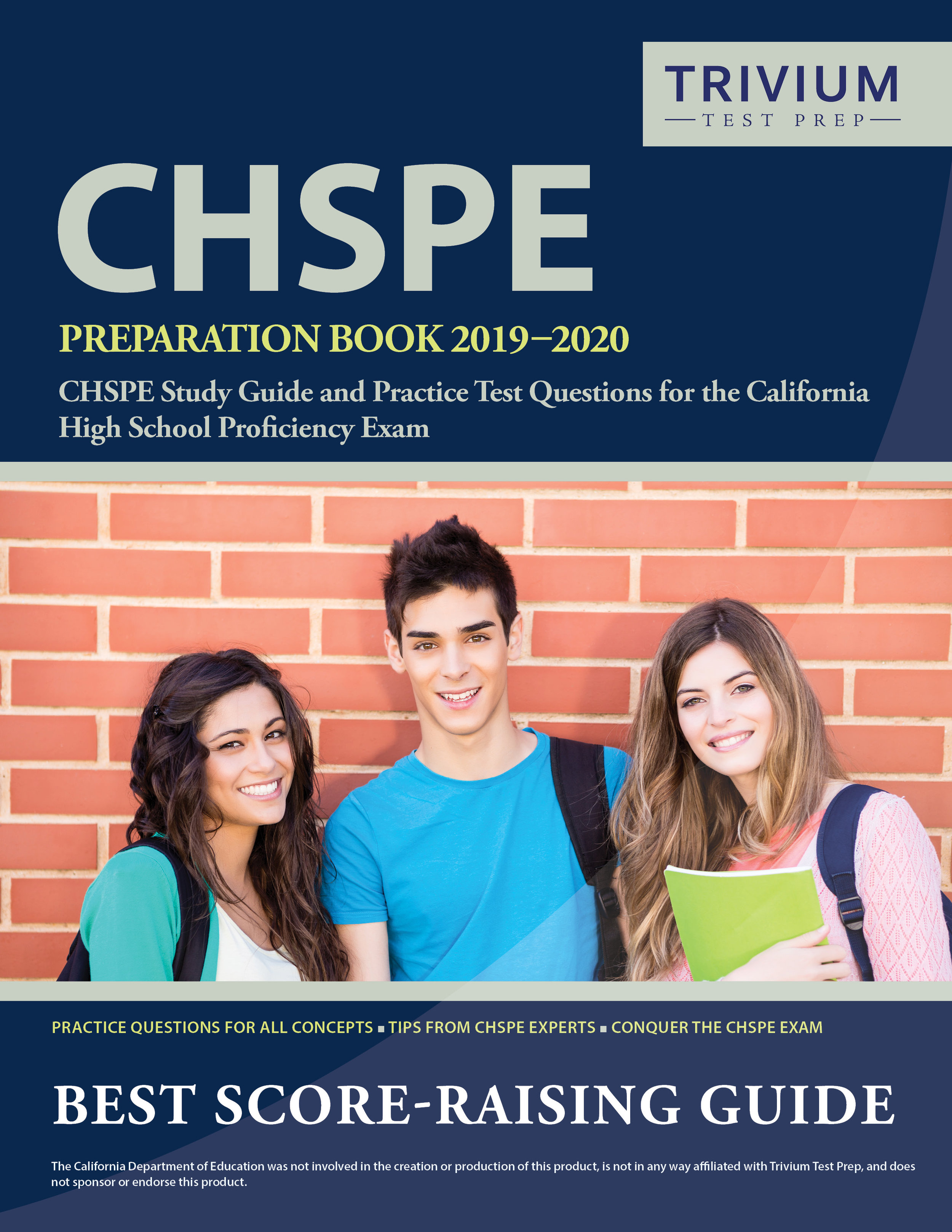 CHSPE_2019_cover_website.jpg