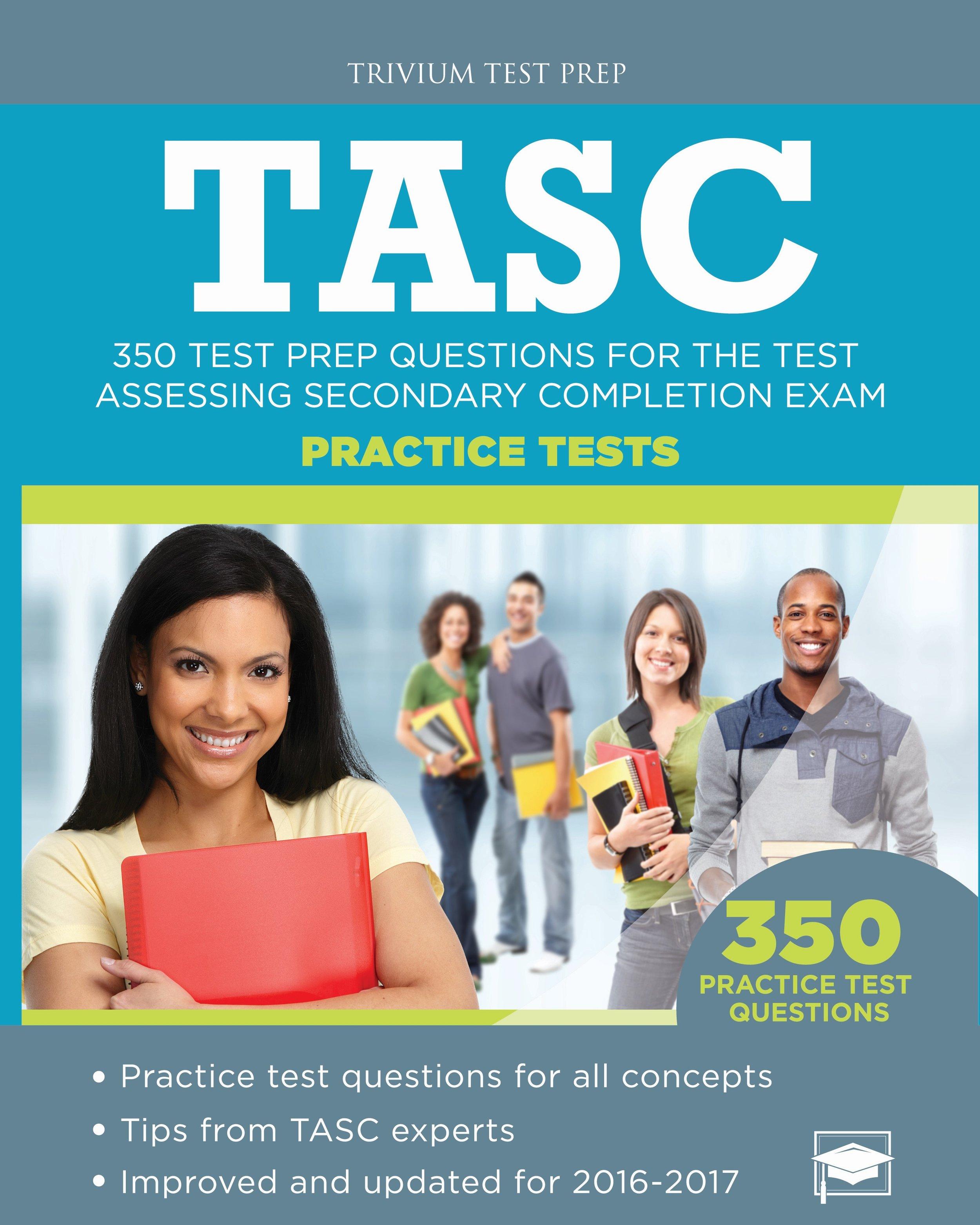 image regarding Hesi A2 Practice Test Printable identify TASC Teach Check Trivium Verify Prep Verify Prep