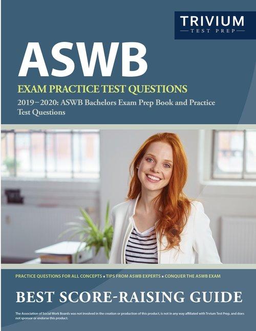 ASWB Exam Practice Test Questions