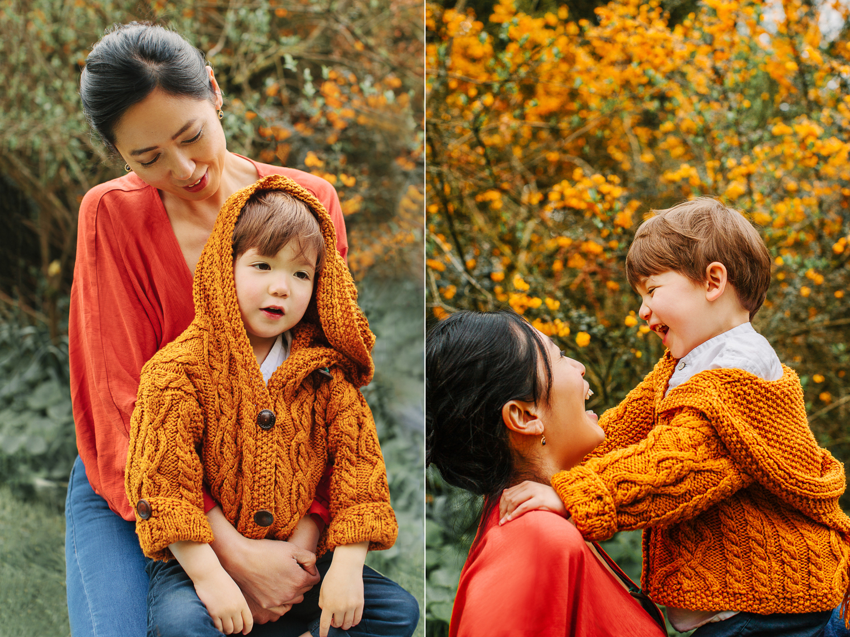 016_bristol-family-portrait-studio.jpg