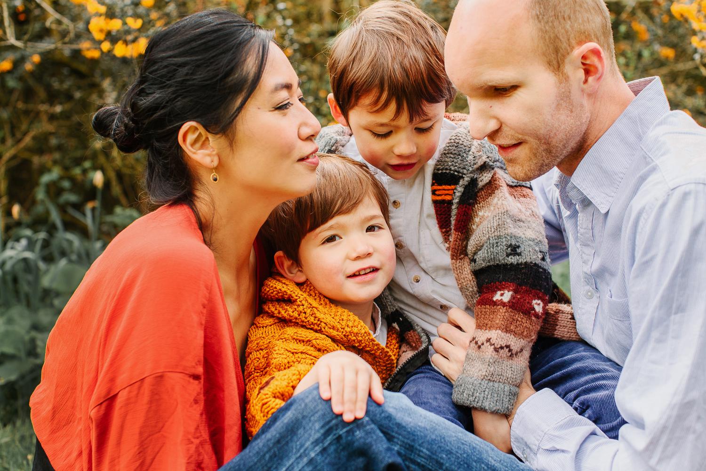 034_bristol-family-portrait-studio.jpg