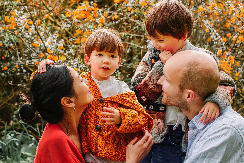 040_bristol-family-portrait-studio.jpg