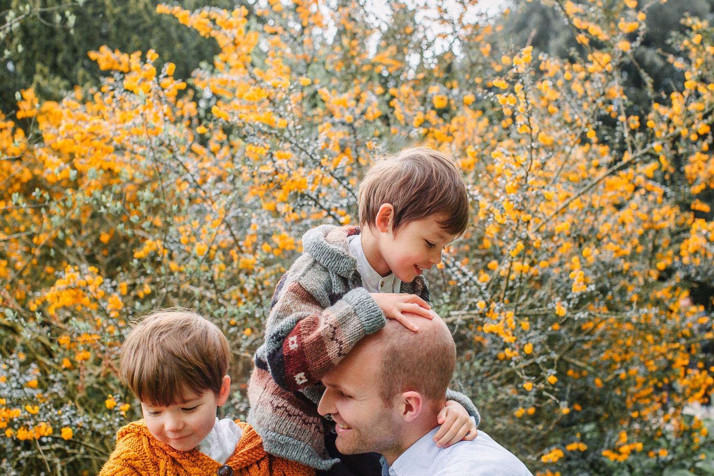 042_bristol-family-portrait-studio.jpg