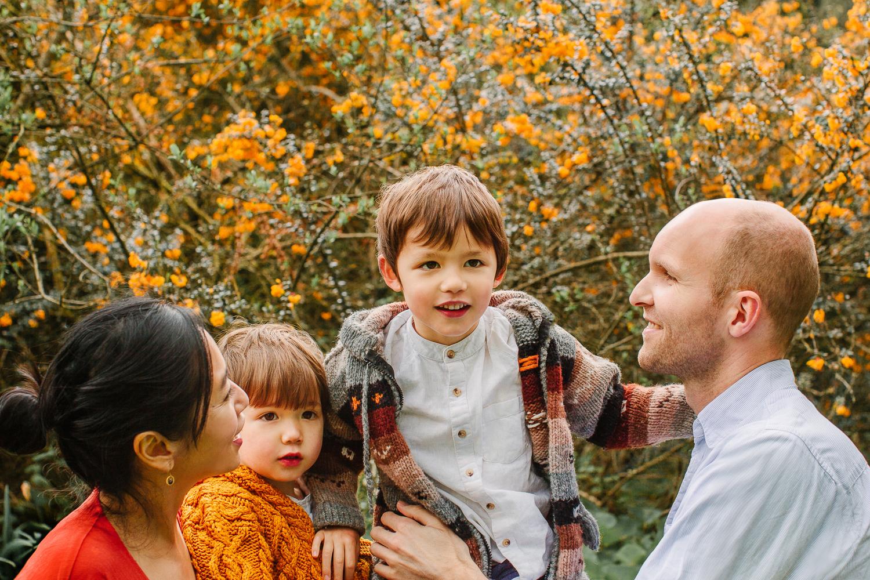 043_bristol-family-portrait-studio.jpg