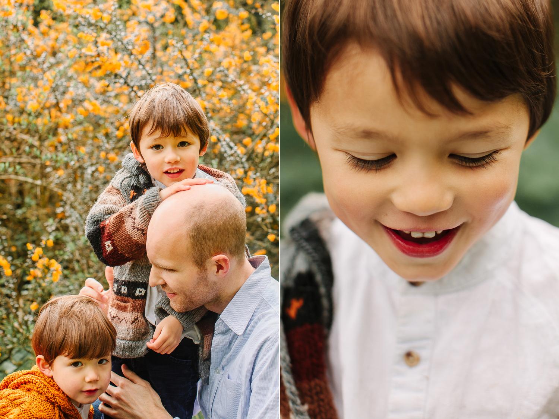 049_bristol-family-portrait-studio.jpg