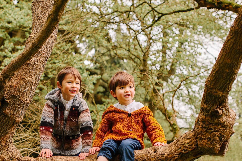 059_bristol-family-portrait-studio.jpg
