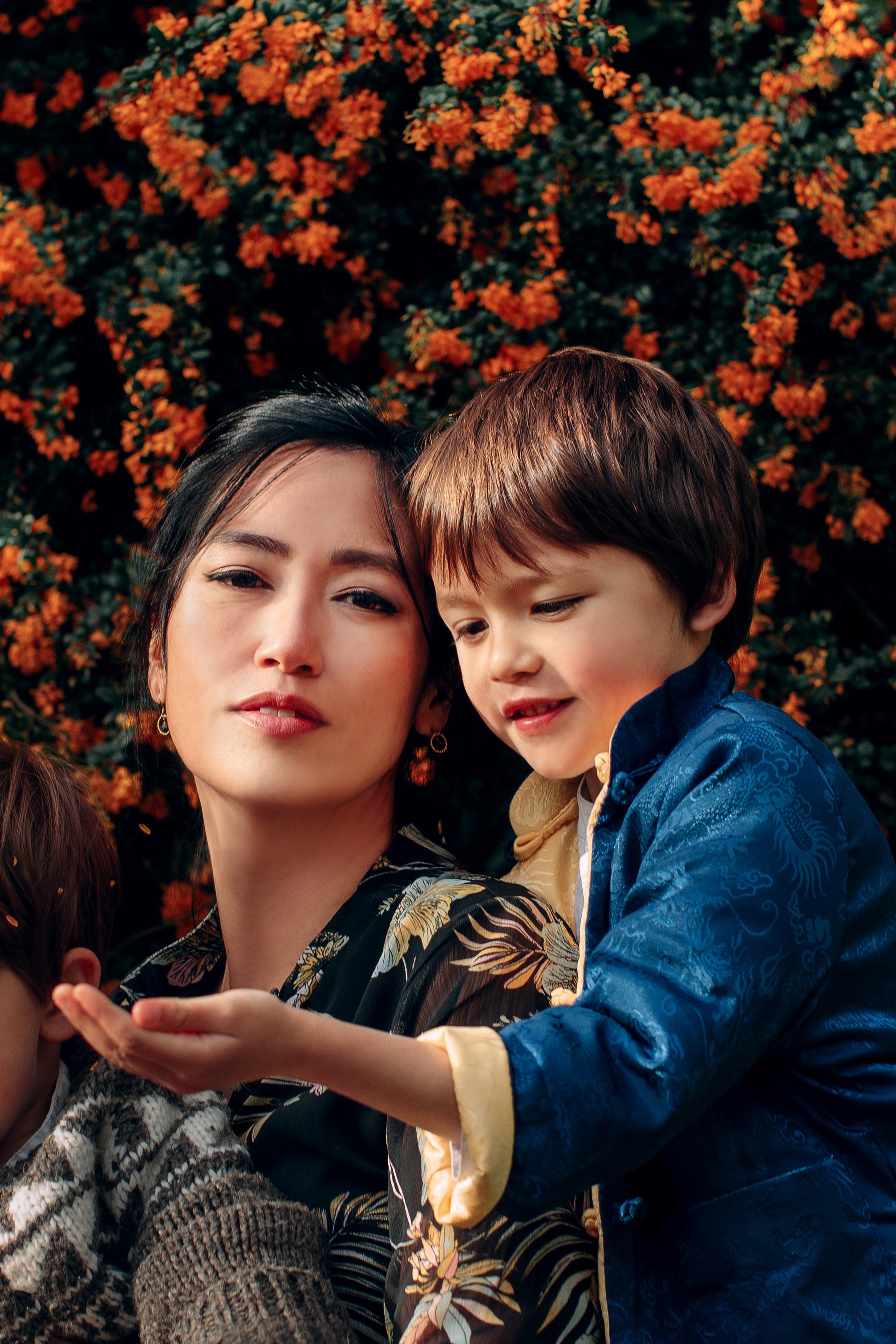 071_bristol-family-portrait-studio.jpg