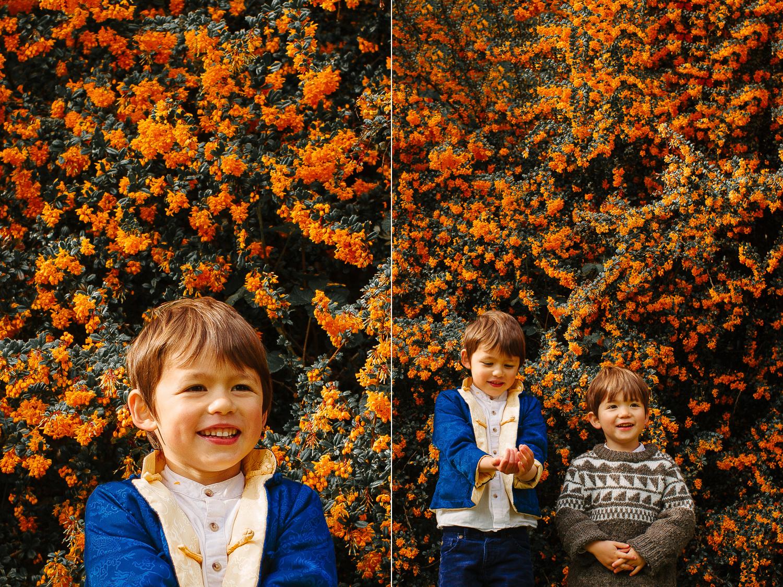 083_bristol-family-portrait-studio.jpg