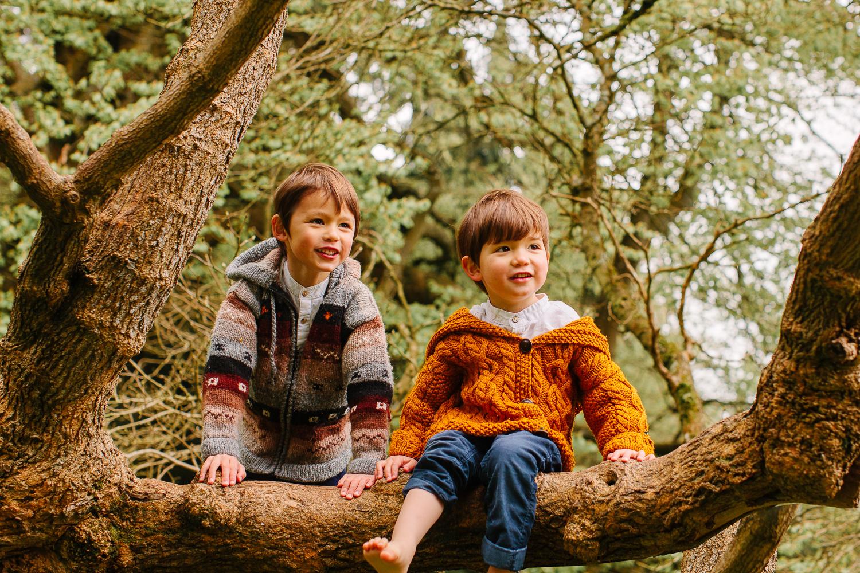 087_bristol-family-portrait-studio.jpg